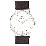 PHILIP PARKER PPIT013S2 - Dámské hodinky