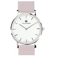 PHILIP PARKER PPIT014S2 - Dámské hodinky