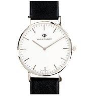 PHILIP PARKER PPIT015S2 - Dámské hodinky