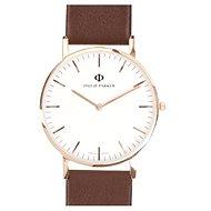 PHILIP PARKER PPIT016RG2 - Dámské hodinky