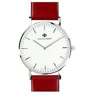 PHILIP PARKER PPIT017S2 - Dámské hodinky