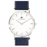 PHILIP PARKER PPIT018S2 - Dámské hodinky
