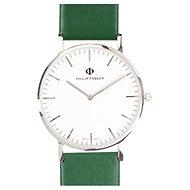 PHILIP PARKER PPIT019S2 - Dámské hodinky