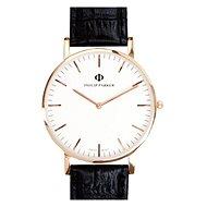 PHILIP PARKER PPAC021RG2 - Dámské hodinky