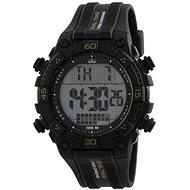 BENTIME 004-YP13619A-05 - Pánské hodinky