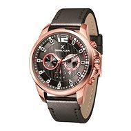 DANIEL KLEIN DK11201-1 - Pánské hodinky