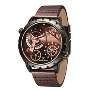 Daniel Klein DK11191-2 - Men's Watch