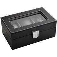 JK Box SP-935/A25