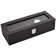 JK Box SP-936 / A21