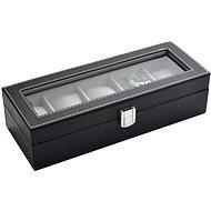 JK Box SP-936 / A25