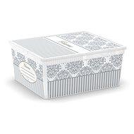 KIS C-Box Classy M 18l - Úložný box