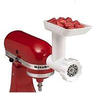Kitchen Aid Meat grinder FGA