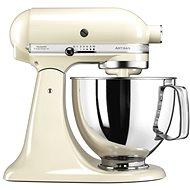 KitchenAid Robot Artisan 125, mandlová - Kuchyňský robot