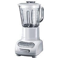 Kitchen Aid Artisan 5KSB5553EWH - Stolní mixér