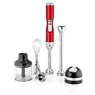 Kitchen Aid Artisan 5KHB3581ECA - Tyčový mixér
