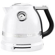 Kitchen Aid Artisan 5KEK1522EFP - Rychlovarná konvice