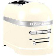 KitchenAid Artisan 5KMT2204EAC - Topinkovač