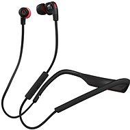 Skullcandy Smokin Buds Black 2 - Bluetooth-Headset