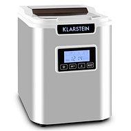 Klarstein ICE6 Icemeister - Výrobník ledu