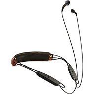 Klipsch X12 Neckband black - Sluchátka s mikrofonem
