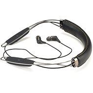 Klipsch R6 Neckband black - Sluchátka s mikrofonem