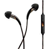 Klipsch Reference X12i Black - Sluchátka do uší