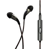 Klipsch Reference X20i černá - Sluchátka do uší