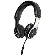 Klipsch Reference ON-EAR - černá - Sluchátka
