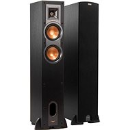 Klipsch Reference R-24F - Reproduktory
