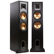 Klipsch Reference R-28F - Reproduktory
