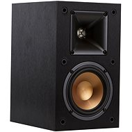Klipsch Reference R-14M - Reproduktory