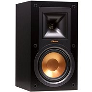 Klipsch Reference R-15M - Reproduktory
