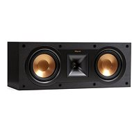 Klipsch Center Speaker R-25C