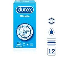 DUREX Classic 12pc