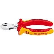 Knipex X-Cut