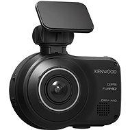 KENWOOD DRV-410 - Záznamová kamera do auta