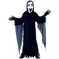 Dress for carnival - Phantom size. M