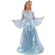 Carnival Dress - Princess Deluxe Size L - Kids' Costume