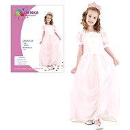 Kleid für Karneval - Beauty vel S.