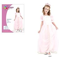Carnival dress - Rosary size M - Kids' Costume