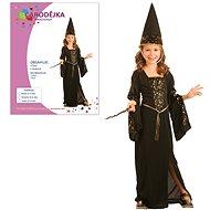 Kleid für Karneval - Witch vel S.