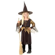 Dress for carnival - Witches vel. L