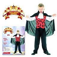 Kleid für Karneval - Vampire vel M.