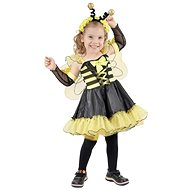 Dress for carnival - Bee vel. XS