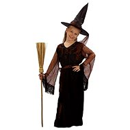 Carnival Dress - Witch M - Kids' Costume