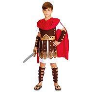 Kleid für Karneval -. Gladiator Größe L