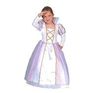 Kleid für Karneval -. Regenbogen-Fee vel M