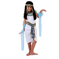 Carnival Dress - Egyptian Queen Size M - Kids' Costume