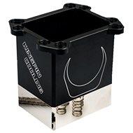 Kingpin Venom CPU Kühl Pot Schwarz - Prozessor-Kühler