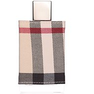 Burberry London for Women (2006) EdP 100 ml